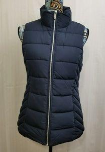 Tommy Hilfiger Sleeveless puffer Jacket